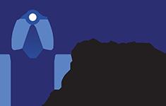 ПроектСтройКомплекс - официальный сайт